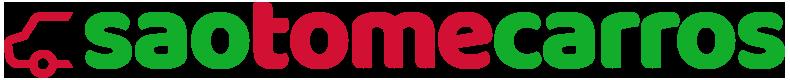 Saotomecarros logo